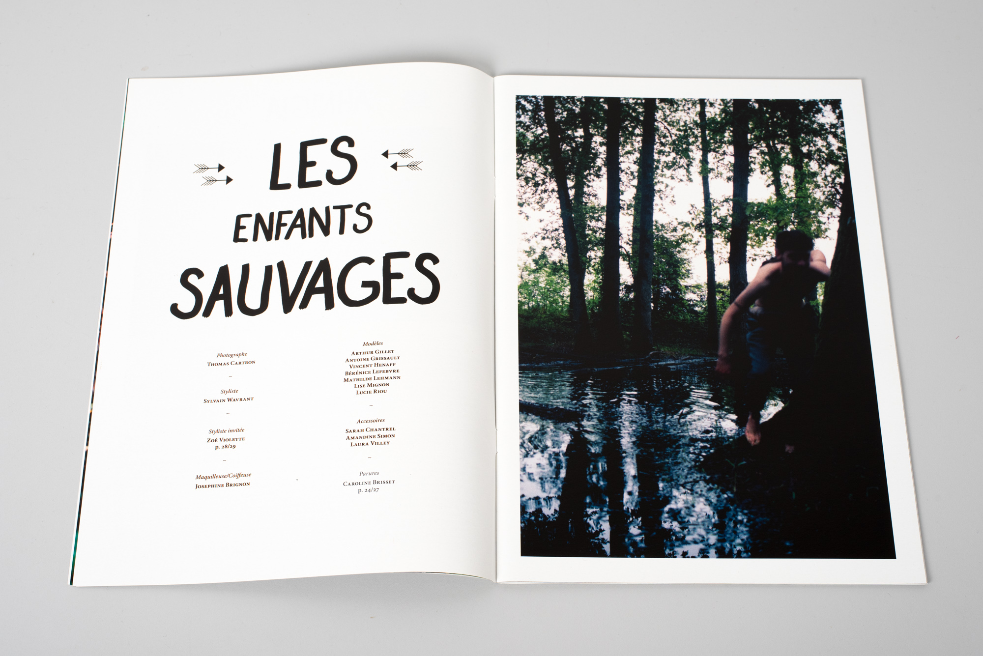 nos-annees-sauvages-mag2-7