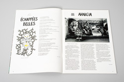 nos-annees-sauvages-mag2-6