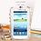 Thumbnail: Coque Iphone & Samsung parfum - 2 couleurs CT03