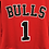 sport basket ball maillot chicago bulls body femme chicago bulls nike adidas puma football vêtements pas cher festigals