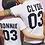 Tshirt Bonnie & Clyde Valentines