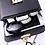 Pochette Rivets Dorés avec Chaîne handbag leather women bag cheap