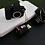 Thumbnail: Clef USB Canon EOS 4GB - 64GB Flash drive GI01