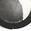 Ombres à paupières MyBoon - 8 teintes
