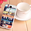 Thumbnail: Coque protection Samsung Iphone Miami LA NY CT01