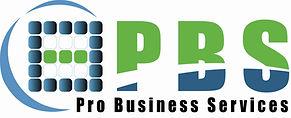 logo pbs.JPG