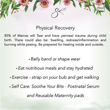 Postpartum Plan - Physical Recovery.jpg