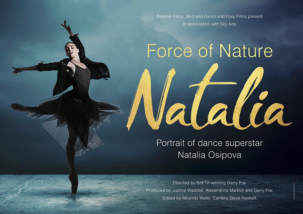 Natalia_A3_poster_May19.jpg