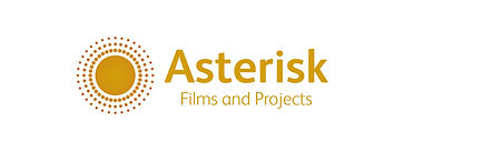 Asterisk_FilmsProjects_cmyk.jpg