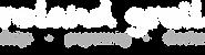 RG_Logo_2016_white.png