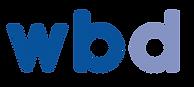 WBD_Logo_transparent_No_Dots_No_Text_RG_