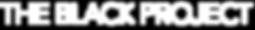 BP_Logo_V4_BP_Logo_the_white_transparent