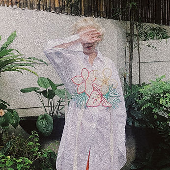 Hindrika bouquet 5-1.jpg