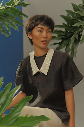 AMADA collar 1.jpg