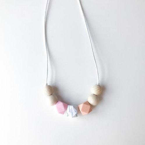 Sage Necklace - Summer
