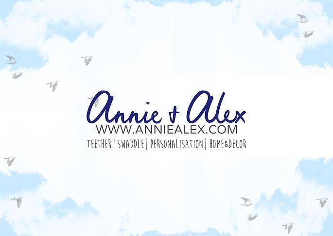 Annie+Alex - Website.png