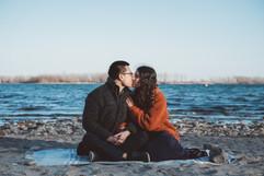 Joanne & Aaron-21.jpg