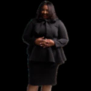 mom black dress.png