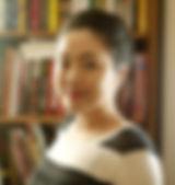 Pic_Sasha_0.jpg