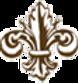 elite-logo-new.png