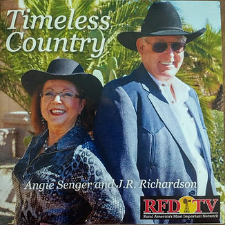 Timeless Country