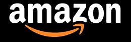 Chris Sandstrom Amazon