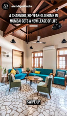 Architectural Digest India-Oct 2020
