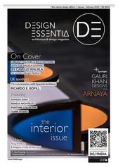 Design Essentia - Jan 2020
