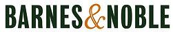 Chris Sandstrom Barnes & Noble