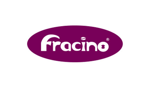 FRACINO.jpg