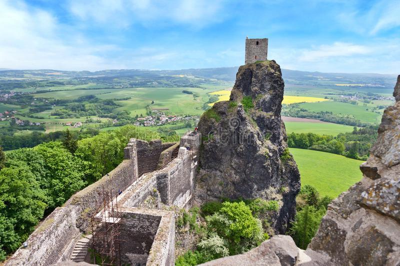 gothic-ruins-trosky-castle-czech-paradise-republic-may-107659097.jpg