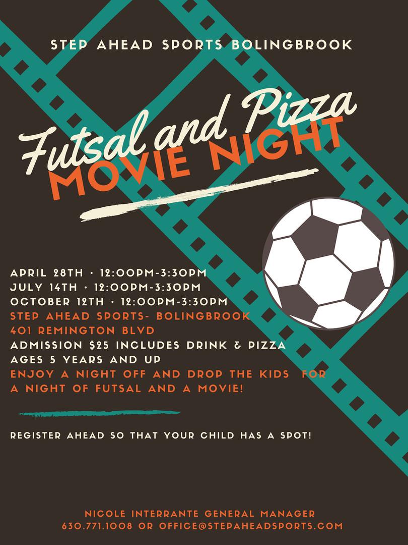 Futsal and Pizza Movie Night.jpg