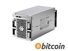 Avalon-A821-Bitcoin-Crypto-Currency-Mine