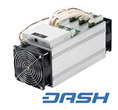 Antminer-D3-Dash-Crypto-Currency-Miner.j