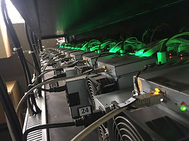 Hosting-Crypto-Currency-Miners-You.jpg