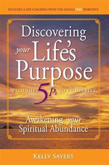 Discovering Your Lifes Purpose BOOK