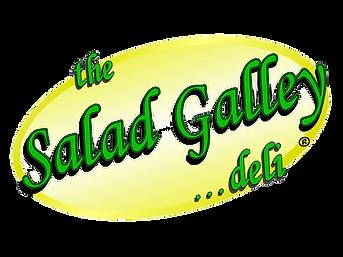 Salad+Galley+Logo+Yellow.png