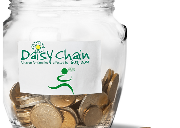 Daisy Chain Donation.png