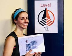 Level 12 Charlotte.jpg