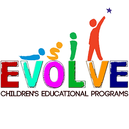 evolve%20logo1_edited.png
