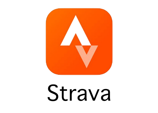 strava_edited.png