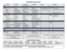 2019-2020 Class Schedule Final Edit (1)-