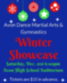 winter showcase image.jpg