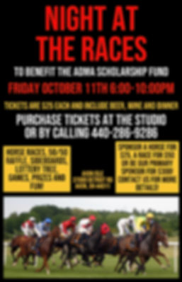 night at the races october 11.jpg