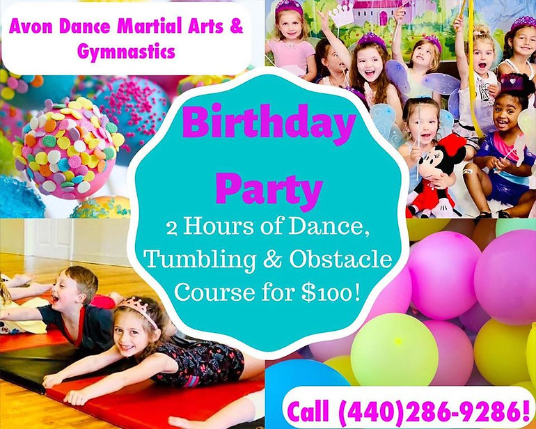 adma birthday party.jpg