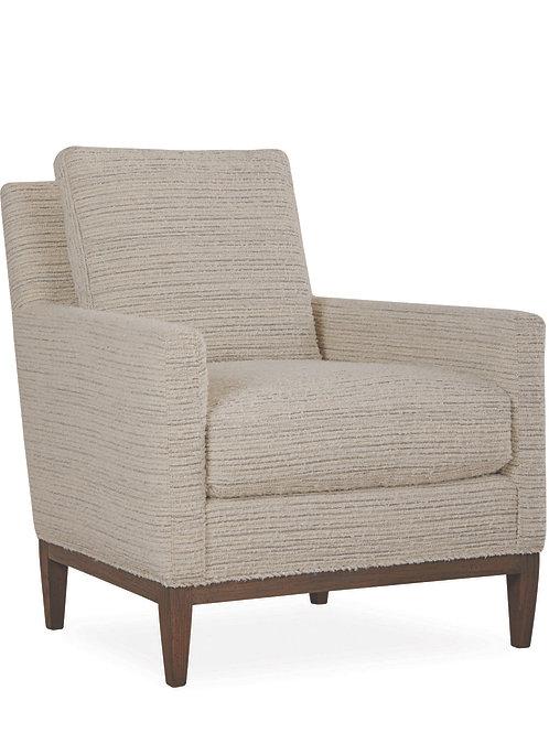 Chair   1399-01