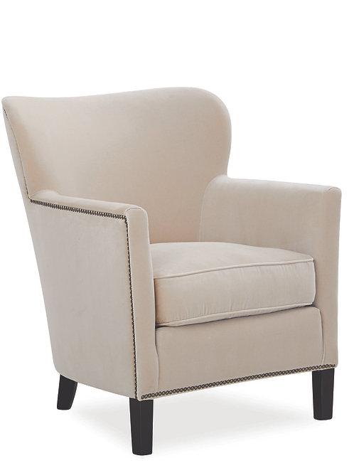 Chair  1367-01