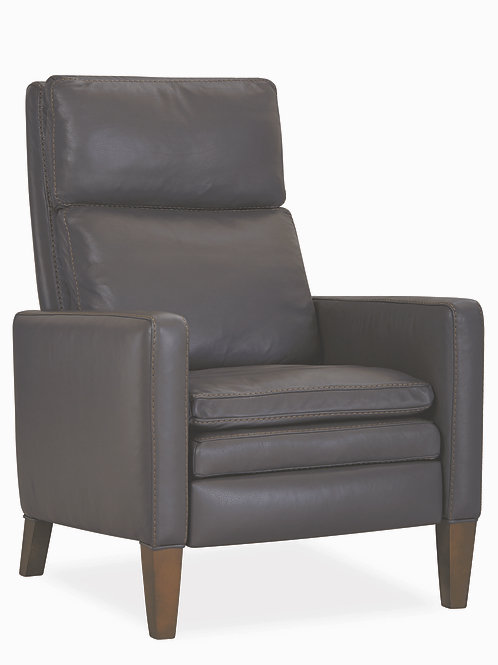 Leather Relaxor   L1274-01R