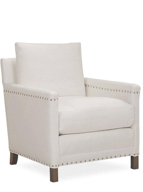Chair  1935-01