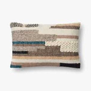 Magnolia Homes Pillow
